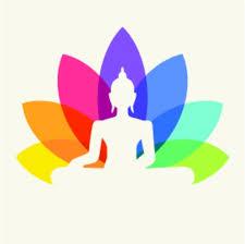 meditativemind
